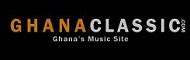 Ghanaclasic.com