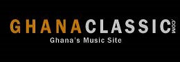 Ghanaclasic.com – Ghana music, Africa Music, Music Video & Multimedia